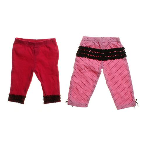 Baby Gear Cute Pants Set in size 3 mo at up to 95% Off - Swap.com