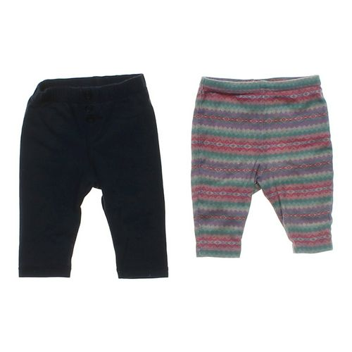 babyGap Cute Pants Set in size NB at up to 95% Off - Swap.com