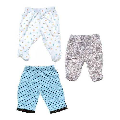 Cart] Cute Pants Set in size 3 mo at up to 95% Off - Swap.com