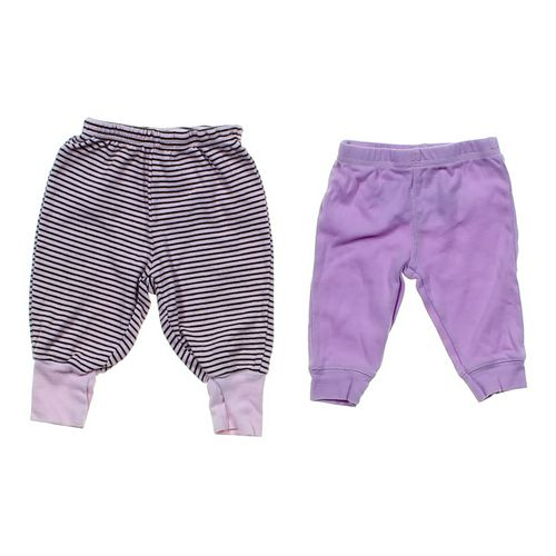 Child of Mine Cute Pants Set in size 3 mo at up to 95% Off - Swap.com