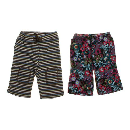 Circo Cute Pants Set in size 3 mo at up to 95% Off - Swap.com