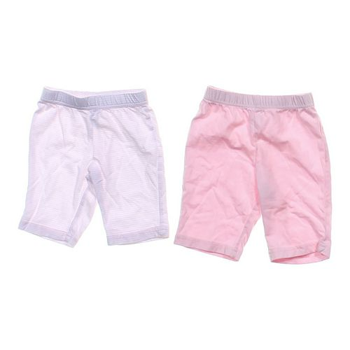 Circo Cute Pants Set in size NB at up to 95% Off - Swap.com