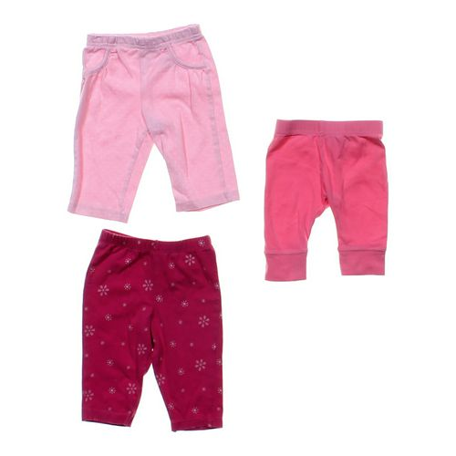 Gap Cute Pants Set in size 3 mo at up to 95% Off - Swap.com