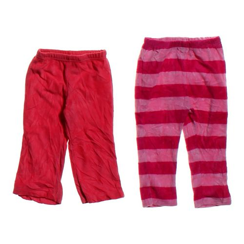 Just One You Cute Pants Set in size 12 mo at up to 95% Off - Swap.com