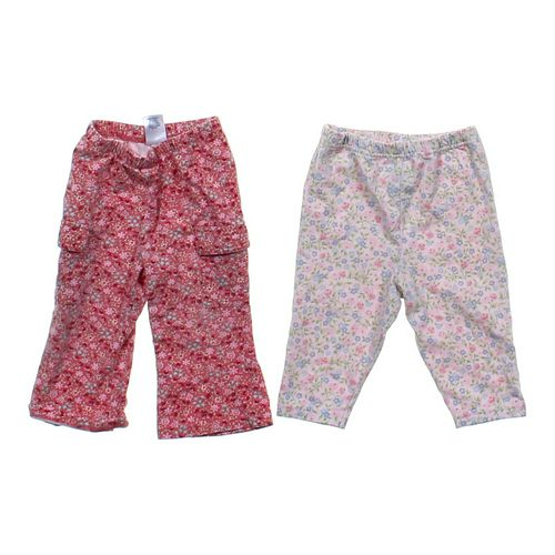 Old Navy Cute Pants Set in size 12 mo at up to 95% Off - Swap.com
