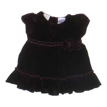Cute Party Dress for Sale on Swap.com