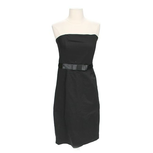 Taylor New York Cute Party Dress in size 8 at up to 95% Off - Swap.com