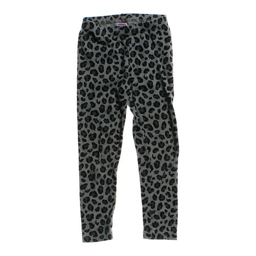 Gymboree Cute Patterned Leggings in size 4/4T at up to 95% Off - Swap.com
