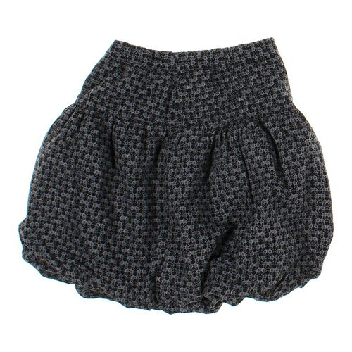 WEATH Cute Patterned Skirt in size 10 at up to 95% Off - Swap.com