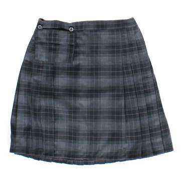 Cute Plaid Skirt for Sale on Swap.com