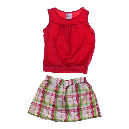 Circo Cute Playtime Set in size 24 mo at up to 95% Off - Swap.com