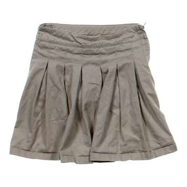 Cute Pleated Skort for Sale on Swap.com