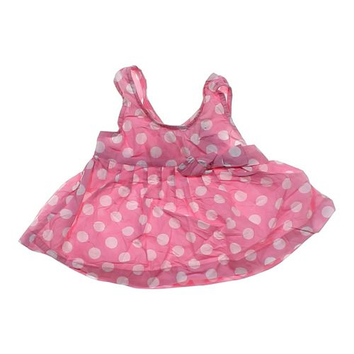 Al & Ray Cute Polka Dot Dress in size 12 mo at up to 95% Off - Swap.com
