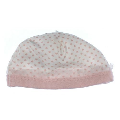Cute Polka Dot Hat in size 6 mo at up to 95% Off - Swap.com