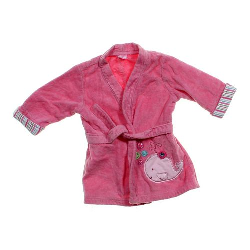 Carter's Cute Robe in size NB at up to 95% Off - Swap.com
