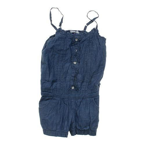 The Children's Place Cute Romper in size 6X at up to 95% Off - Swap.com