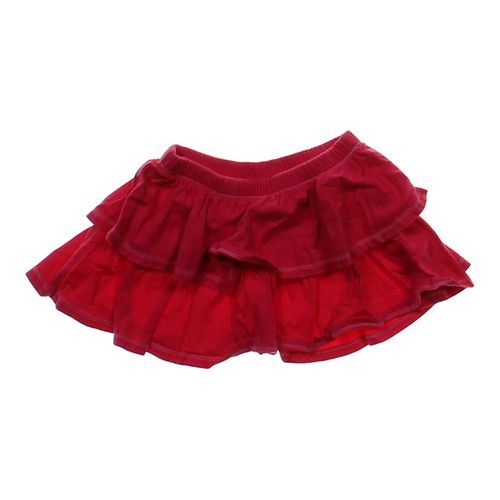 Circo Cute Ruffled Skirt in size 24 mo at up to 95% Off - Swap.com