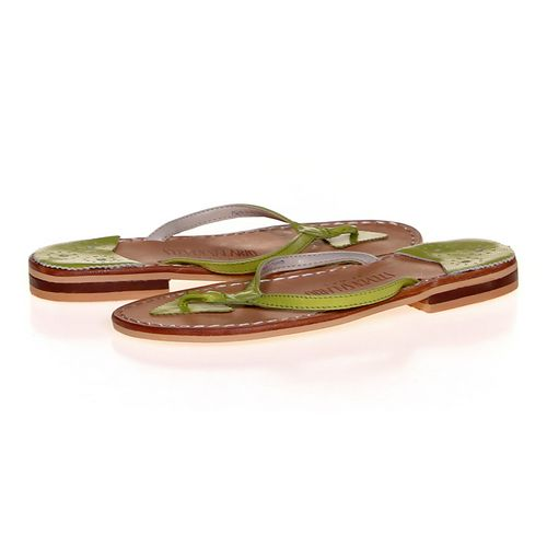 Steven Salario Navajo Cute Sandals in size 11.5 Toddler at up to 95% Off - Swap.com