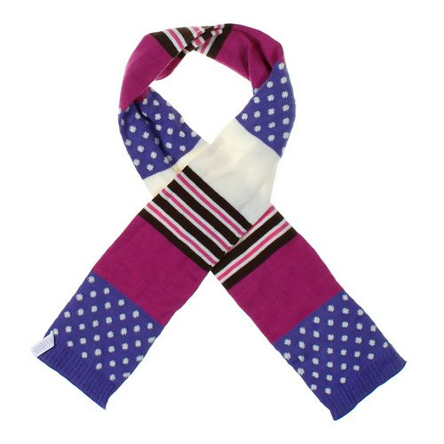 Justice Cute Scarf in size One Size at up to 95% Off - Swap.com