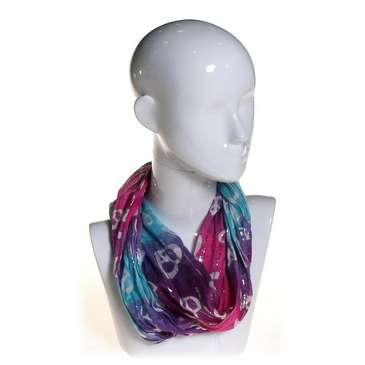 Cute Scarf for Sale on Swap.com