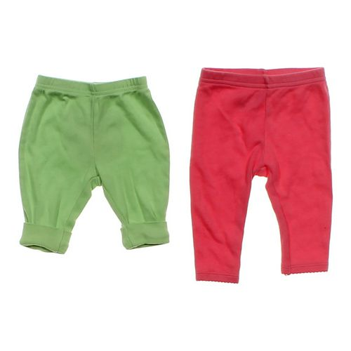 Carter's Cute Set in size NB at up to 95% Off - Swap.com