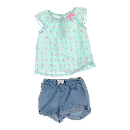 Just One You Cute Set in size 2/2T at up to 95% Off - Swap.com