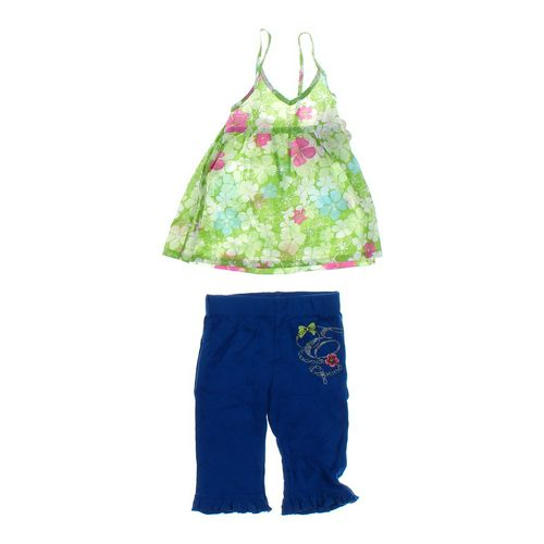 Cute Set in size 6 mo at up to 95% Off - Swap.com
