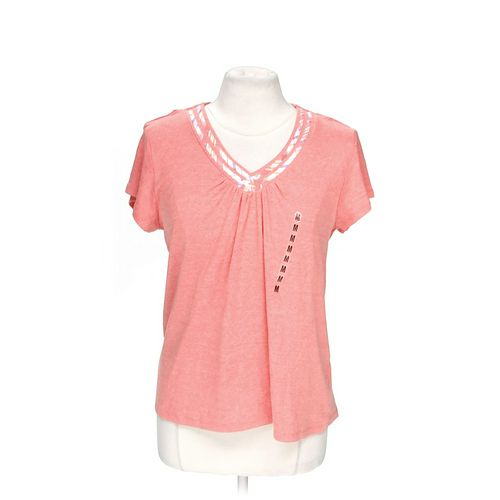 Axcess Cute Shirt in size M at up to 95% Off - Swap.com