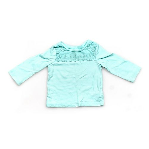 Cherokee Cute Shirt in size 12 mo at up to 95% Off - Swap.com