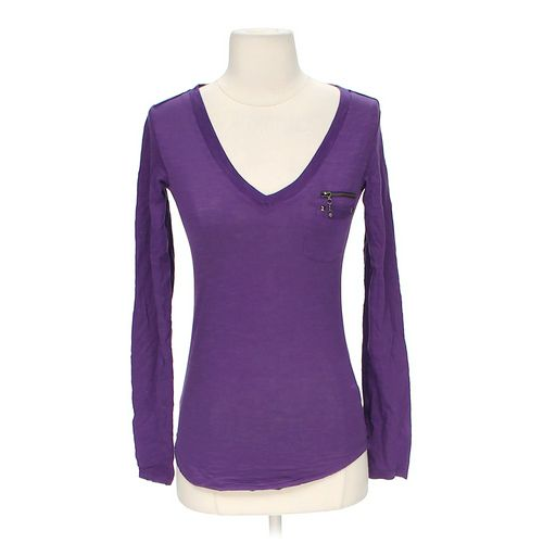 Fatal Charm Cute Shirt in size S at up to 95% Off - Swap.com
