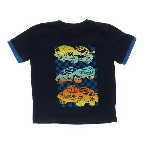 Circo Cute Shirt in size 4/4T at up to 95% Off - Swap.com