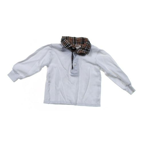 Hauts Baby Cute Shirt in size 2/2T at up to 95% Off - Swap.com