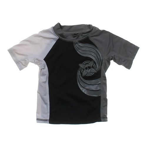 The Children's Place Cute Shirt in size 18 mo at up to 95% Off - Swap.com