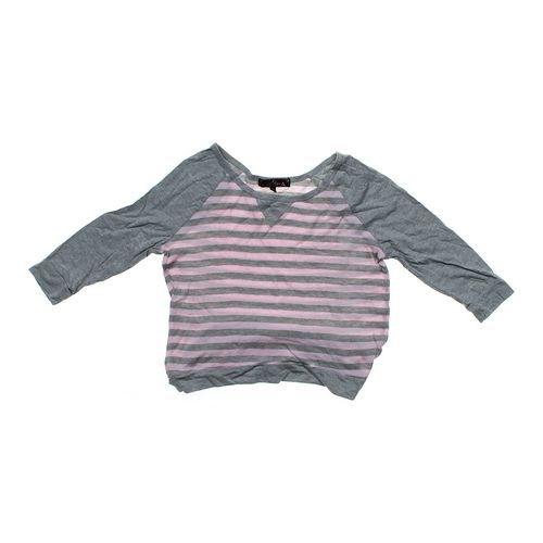 Almost Famous Cute Shirt in size JR 7 at up to 95% Off - Swap.com