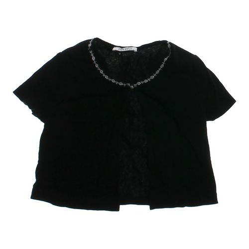 AMY BYER Cute Shirt in size 12 at up to 95% Off - Swap.com