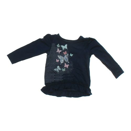 Arizona Cute Shirt in size 18 mo at up to 95% Off - Swap.com