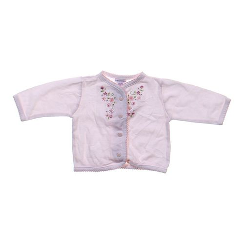 Baby Starters Cute Shirt in size 6 mo at up to 95% Off - Swap.com