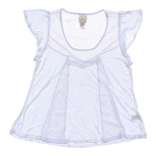 belle du jour Cute Shirt in size JR 3 at up to 95% Off - Swap.com