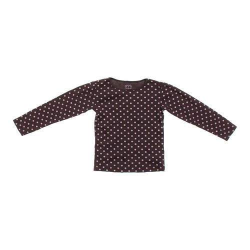 Carter's Cute Shirt in size 5/5T at up to 95% Off - Swap.com