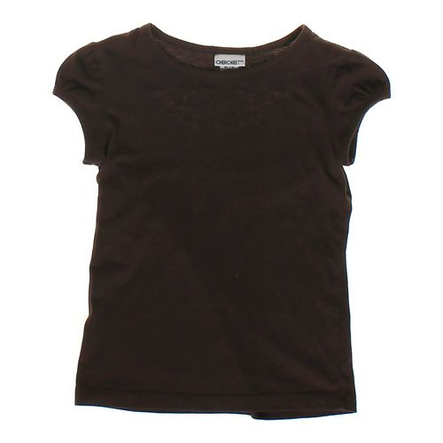 Cherokee Cute Shirt in size 7 at up to 95% Off - Swap.com