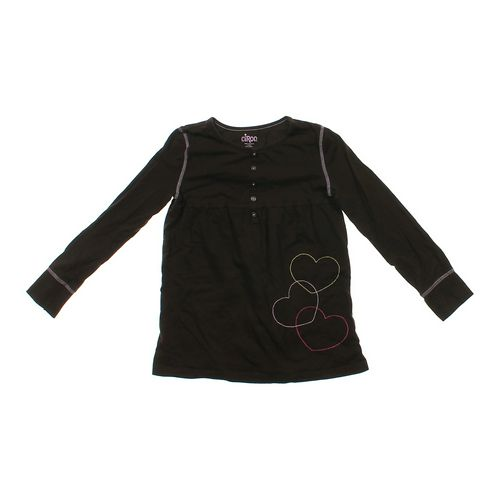 Circo Cute Shirt in size 10 at up to 95% Off - Swap.com