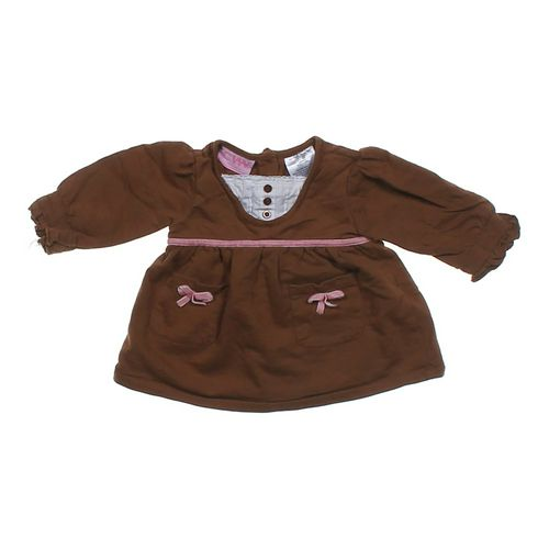 CWV Cute Shirt in size 6 mo at up to 95% Off - Swap.com