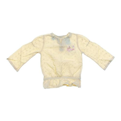 Disney Cute Shirt in size 3/3T at up to 95% Off - Swap.com