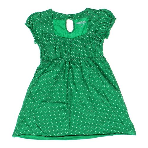 Energie Cute Shirt in size JR 7 at up to 95% Off - Swap.com