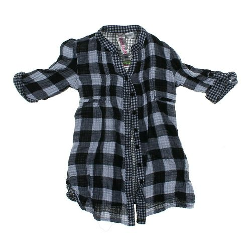 Fresh Breweg Cute Shirt in size 5/5T at up to 95% Off - Swap.com