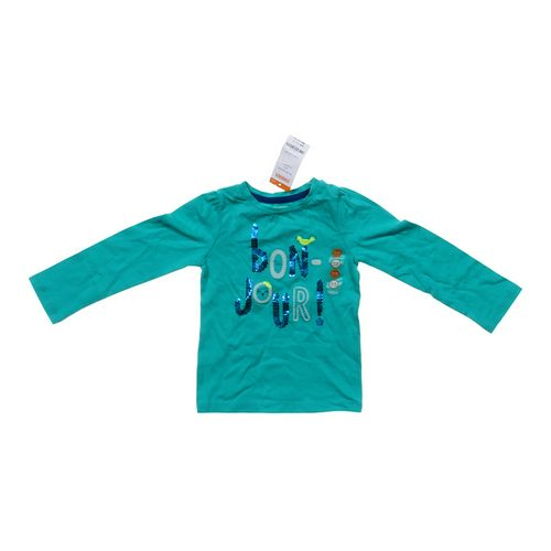 Gymboree Cute Shirt in size 12 mo at up to 95% Off - Swap.com