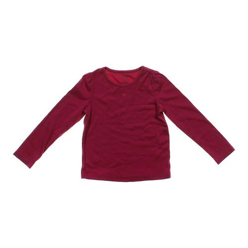 Gymboree Cute Shirt in size 6 at up to 95% Off - Swap.com