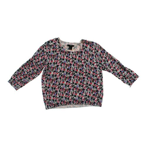 H&M Cute Shirt in size JR 3 at up to 95% Off - Swap.com