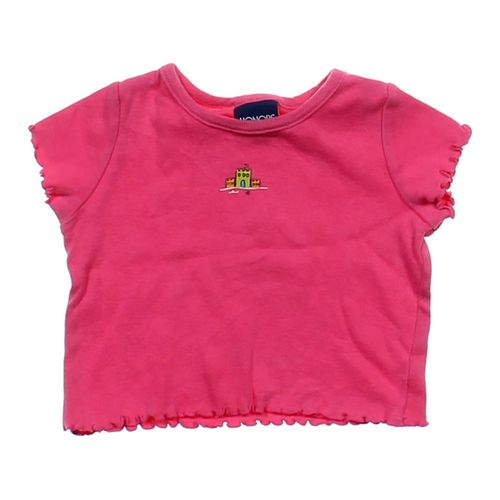 Honors Cute Shirt in size 12 mo at up to 95% Off - Swap.com