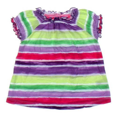 Jumping Beans Cute Shirt in size 6 mo at up to 95% Off - Swap.com